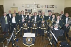 J2-22_11_18 ards silver band 2