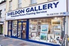 B11 -22-11-18 Sheldon Gallery