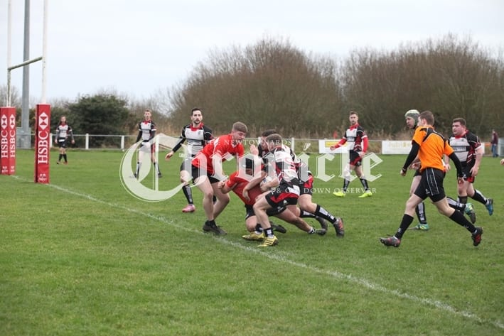 B8-10-1-19 Ards Rugby David Chivers