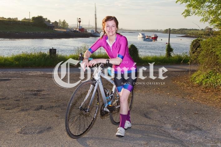 B21-10-6-21-Girls-Who-Cycle