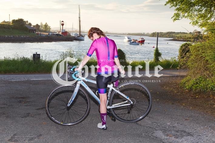 B22-10-6-21-Girls-Who-Cycle