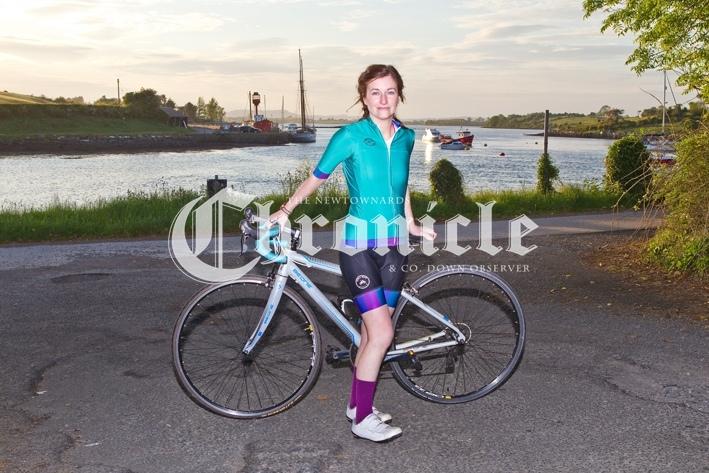 B23-10-6-21-Girls-Who-Cycle