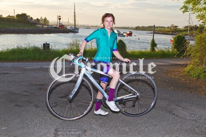 B24-10-6-21-Girls-Who-Cycle