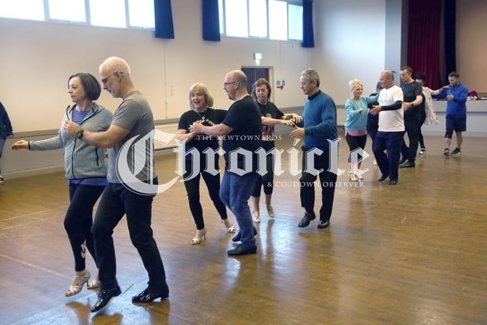 04a88b31-j17-11419-strictly-dancing