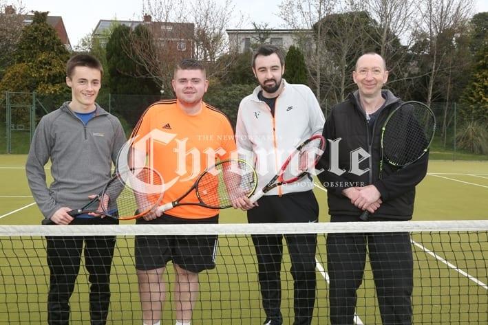 0c0c88ac-j12-11419-st-pats-racquets