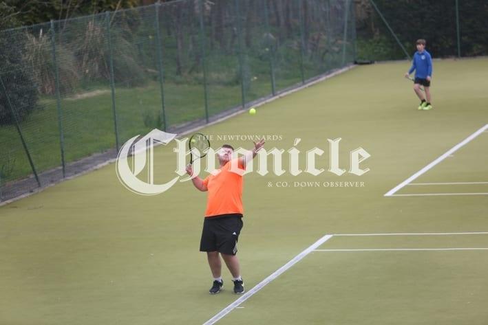 3cd48dd9-j10-11419-st-pats-racquets