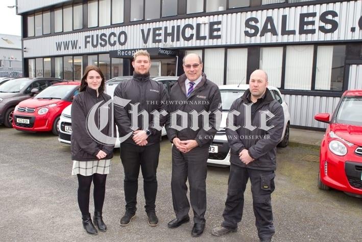 5add1f98-b1-11-4-19-fusco-staff