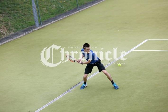 5d380a0c-j13-11419-st-pats-racquets