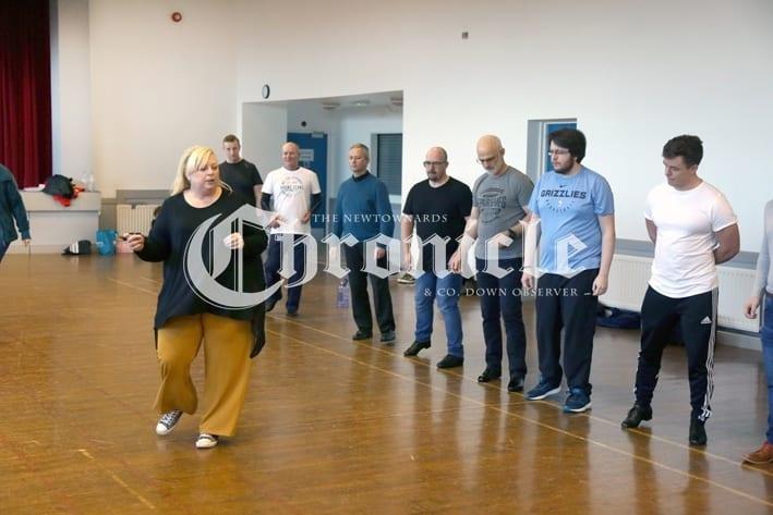 6e09f1de-j16-114-19-strictly-dancing