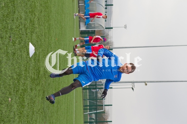 B21-12-11-20-Ards-FC-training