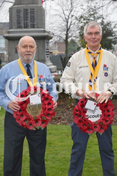 J10-12_11_20-Ards-Remembrance