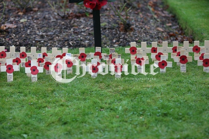 J11-12_11_20-Ards-Remembrance