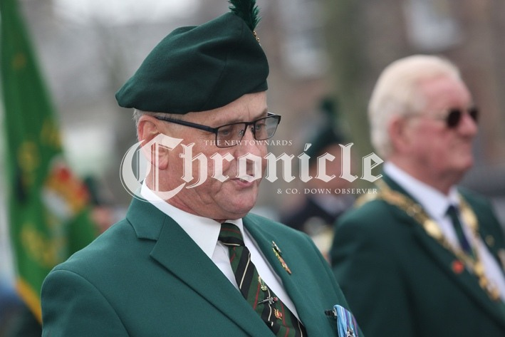 J13-12_11_20-Ards-Remembrance
