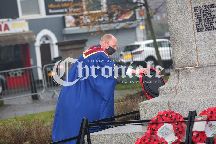 J16-12_11_20-Ards-Remembrance