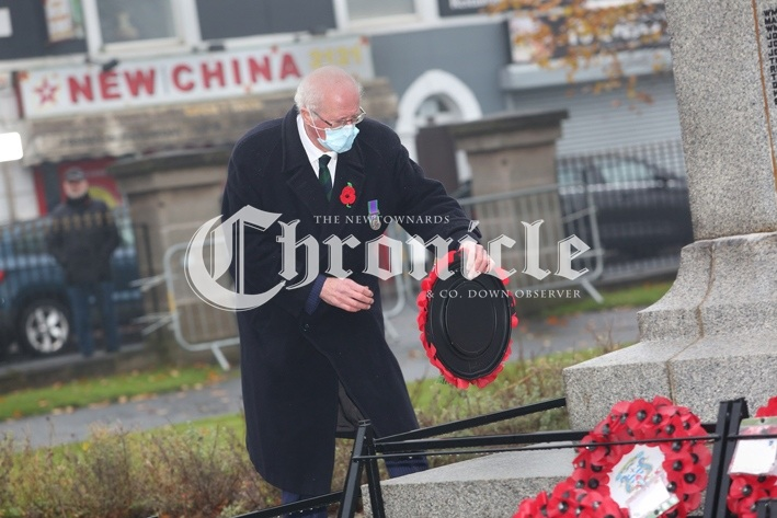 J17-12_11_20-Ards-Remembrance