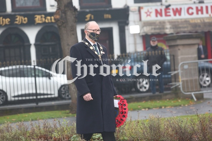 J18-12_11_20-Ards-Remembrance