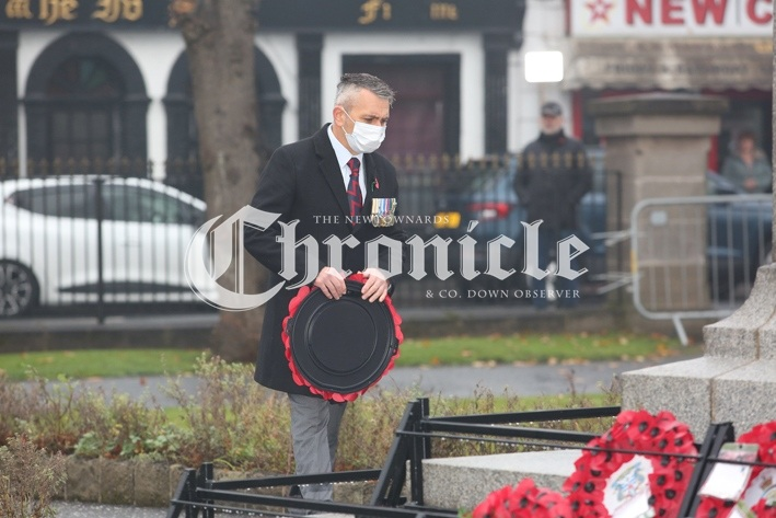 J19-12_11_20-Ards-Remembrance