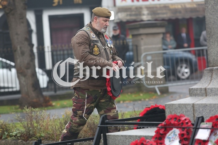 J20-12_11_20-Ards-Remembrance