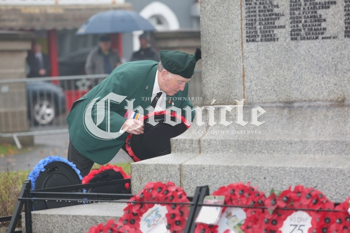 J21-12_11_20-Ards-Remembrance