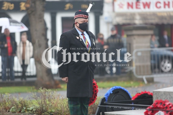 J22-12_11_20-Ards-Remembrance