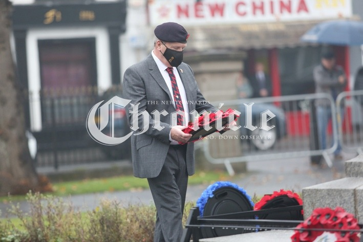 J26-12_11_20-Ards-Remembrance
