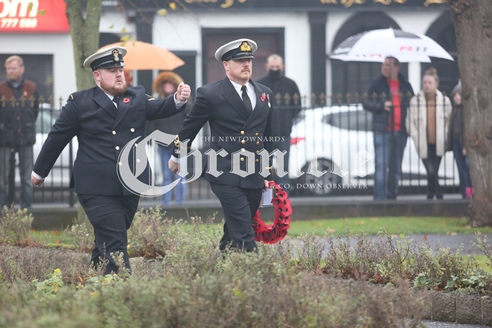 J29-12_11_20-Ards-Remembrance
