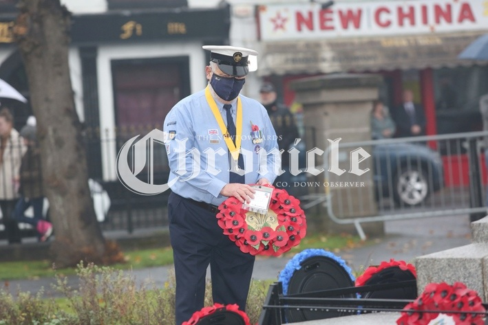 J31-12_11_20-Ards-Remembrance
