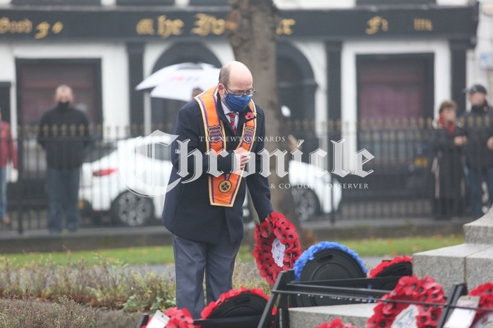 J32-12_11_20-Ards-Remembrance
