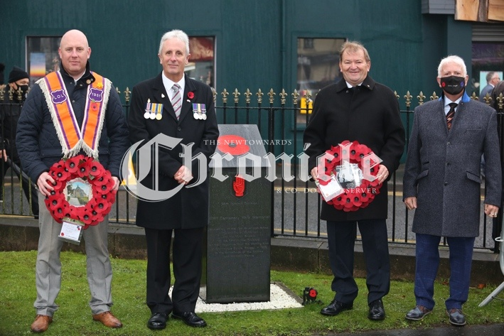 J34-12_11_20-Ards-Remembrance