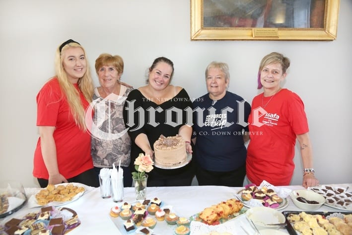 61fbbd98-j26-12919-ssafa-coffee-morning