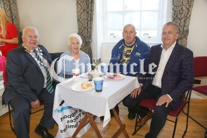 96df7e84-j28-12919-ssafa-coffee-morning