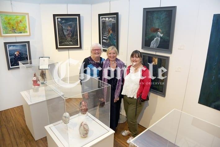 d030fd26-j1-12919-bgr-art-exhibition