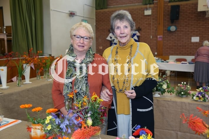 ef14a159-j29-12919-killinchy-flower-show
