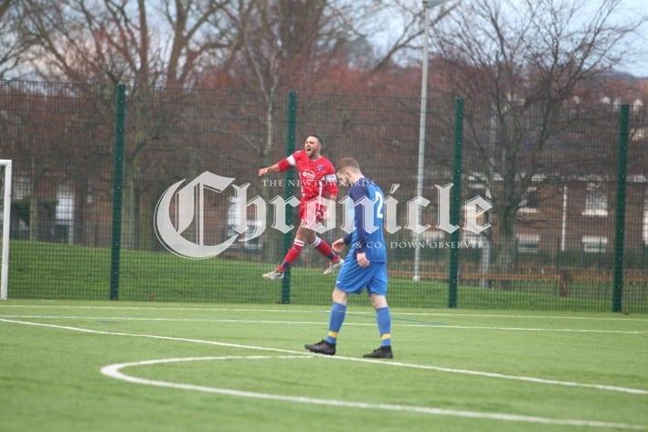 B15-13-12-18 Daniel Orr G'well Goal