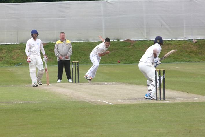 5d1ca3ae-j20-13619-north-down-cricket