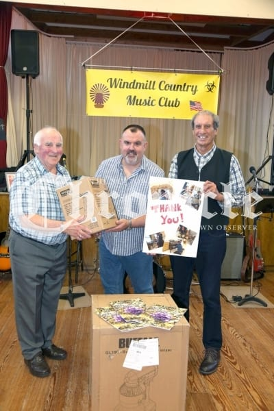 b3d19aa3-j10-13-6-19-comber-country-club