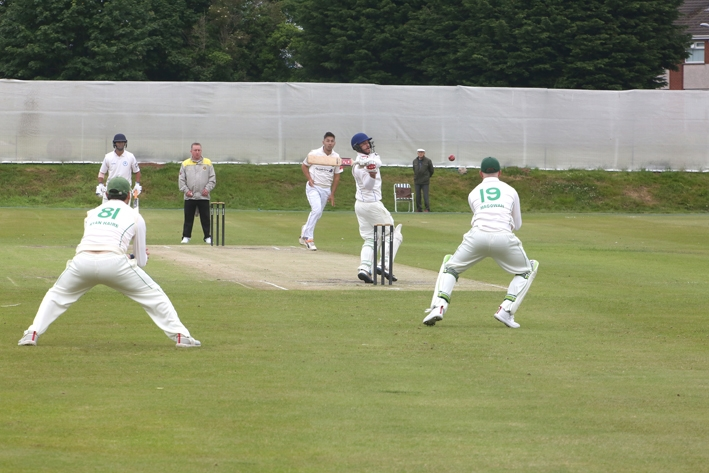 fa2ac6d7-j22-13619-north-down-cricket
