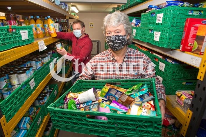B6-14-1-21-Ards-Foodbank
