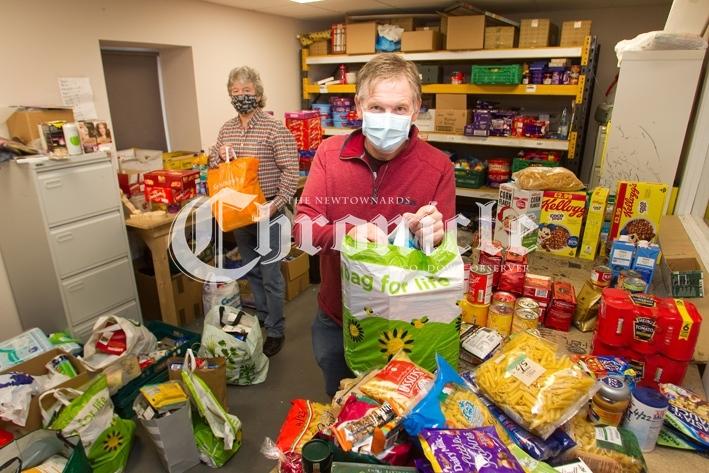 B7-14-1-21-Ards-Foodbank
