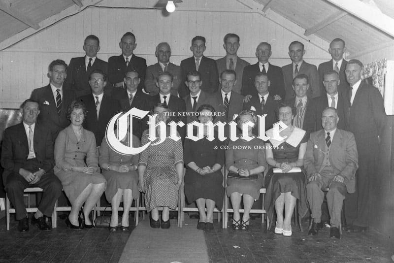 july-aug 1958 91-2