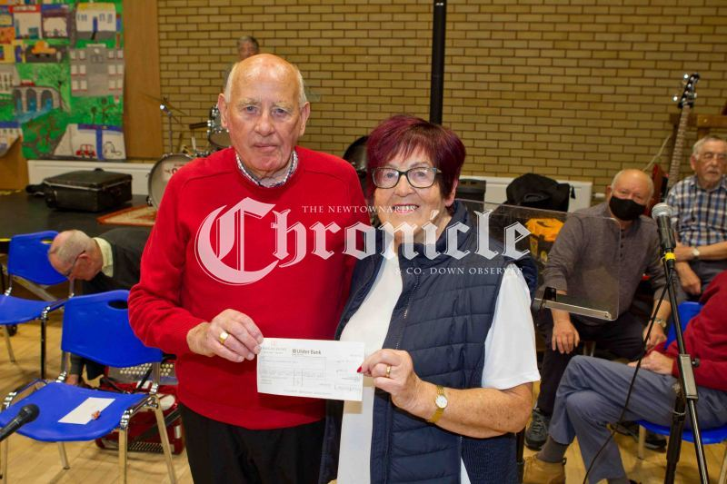 B10-14-10-21-Comber-Music-Club-cheque