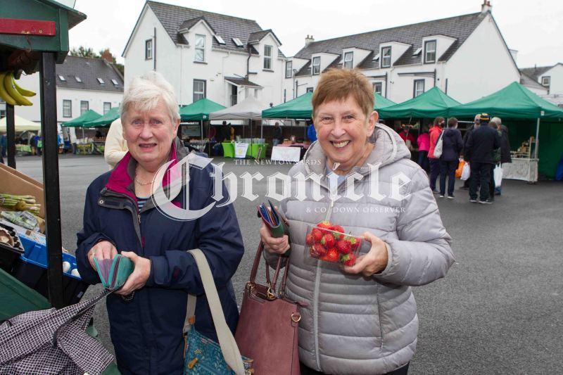 B14-14-10-21-Comber-farmers-market