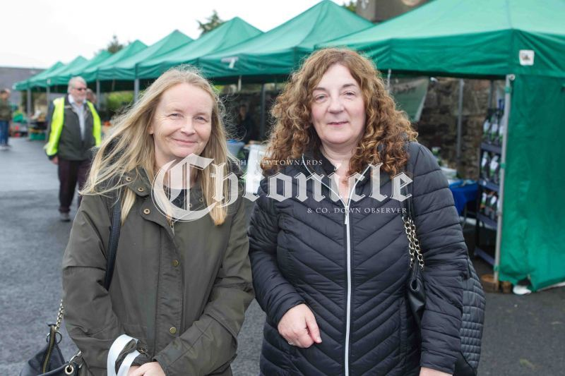 B15-14-10-21-Comber-farmers-market