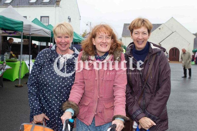 B16-14-10-21-Comber-farmers-market
