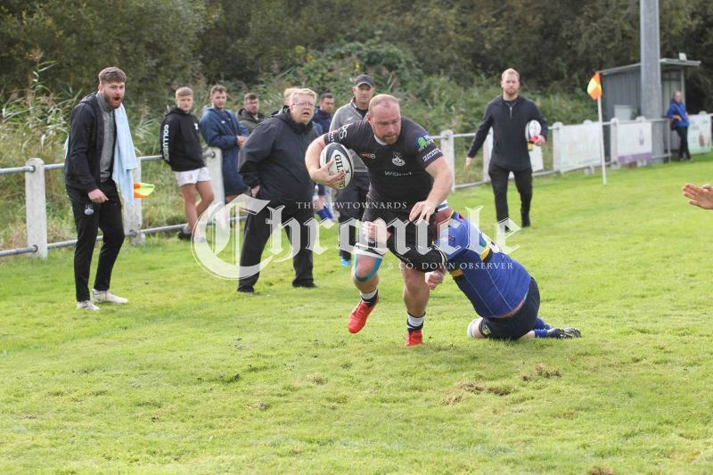B24-14-10-21-Ards-Rugby