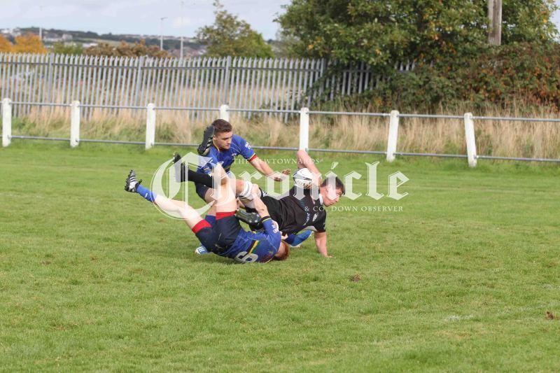 B26-14-10-21-Ards-Rugby