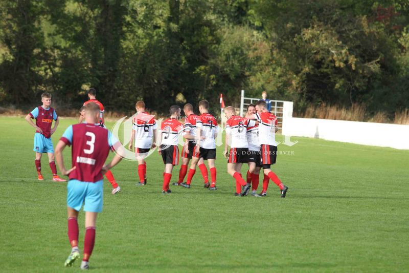 B28-14-10-21-Kleagh-v-Abbey-Villa-1st-goal