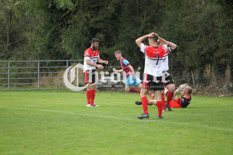 B32-14-10-21-Kleagh-v-Abbey-Villa-2nd-goal