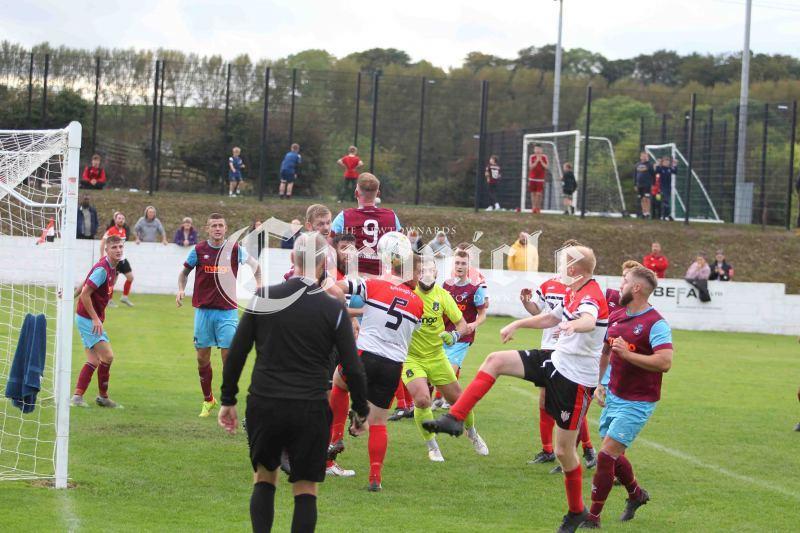 B33-14-10-21-Kleagh-v-Abbey-Villa-winner