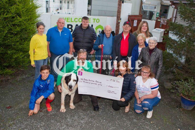 B72-14-10-21-Barn-animal-rescue-6k-cheque
